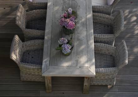 teakgartenm bel landhaustische antike b cherschr nke polyrattan k ln bonn. Black Bedroom Furniture Sets. Home Design Ideas